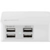 anidees_AI_CHARGER_4_plus-US_FOLD_ABLE-2