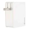 anidees_AI_CHARGER_4_plus-US_FOLD_ABLE-3