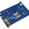 7inch-HDMI-LCD-B-2