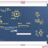 7inch-HDMI-LCD-B-size