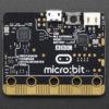 BBC-micro-bit-2