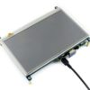7inch-HDMI-LCD-4