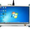 7inch-HDMI-LCD-8