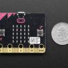 BBC-micro-bit-3