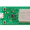 LinkIt-7697-board-2