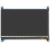 Waveshare 7 inch HDMI LCD(C)