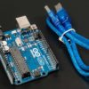 Arduino-Uno-R3-2