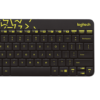 mk240-nano-wireless-keyboard-and-mouse-BY-1