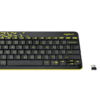 mk240-nano-wireless-keyboard-and-mouse-BY-2
