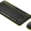 mk240-nano-wireless-keyboard-and-mouse-BY-3
