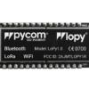 lopyTop-800×800