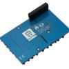 GrovePi+ Starter Kit for Raspberry Pi A+,B,B+&2,3 (CE certified)