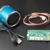 ReSpeaker-2-Mic-Learning-Kit