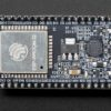 Espressif-ESP32-Development-Board-3