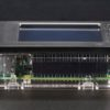 Pi-3-Case-Base-and-Faceplate-Pack-for-2.8-PiTFT-Plus-3