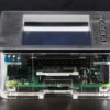 Pi-3-Case-Base-and-Faceplate-Pack-for-2.8-PiTFT-Plus-4