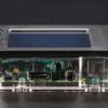 Pi-3-Case-Base-and-Faceplate-Pack-for-2.8-PiTFT-Plus-5