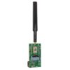 RN2483-LoRa-Technology-mote-1
