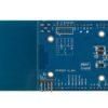 Realtek-Ameba-Board-4
