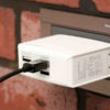 anidees_AI_CHARGER_4_plus-Travel-5