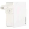anidees_AI_CHARGER_4_plus-Travel-6