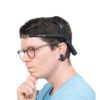 NeuroSky-MindWave-Mobile-2-4