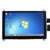 5inch HDMI LCD H windows