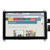 5inch HDMI LCD H page