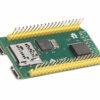 LinkIt Smart 7688 Duo back