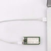 LinkIt Smart 7688 test