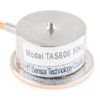 Load Cell 50kg 2