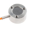 Load Cell 50kg 3