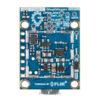 PureThermal 2 FLIR Lepton Smart I O Board 4
