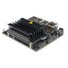 NVIDIA Jetson Nano Development Kit B01 3