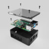 Anidees Pi4 Case 6