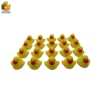 Duckietown City Expansion Pack 7