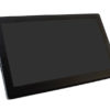 13.3inch HDMI LCD H With Holder V2 2