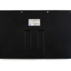 13.3inch HDMI LCD H With Holder V2 3