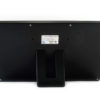 13.3inch HDMI LCD H With Holder V2 4