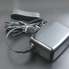 5.1v 3a adapter with switch