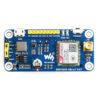 SIM7020C NB IoT HAT 3