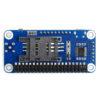 SIM7020C NB IoT HAT 4