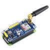 SIM7020C NB IoT HAT 5