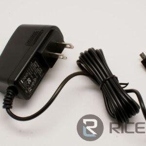 5V2A Switching Power Supply with 20AWG MicroUSB Cable