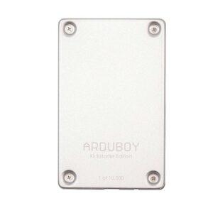 Arduboy 2