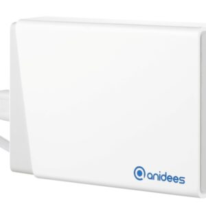 anidees AI CHARGER 6 plus 1
