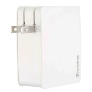 anidees AI CHARGER 4 plus US FOLD ABLE 3