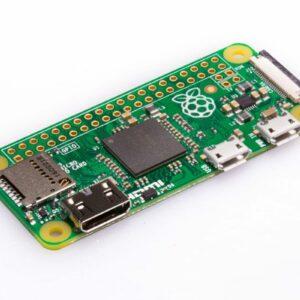 Raspberry Pi Zero 1