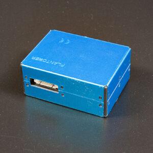 PMS5003 series 2
