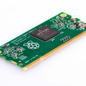 Compute Module 3 Lite 0